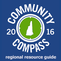 Compass Guide: A guide to navigating local resources for substance use disorder.