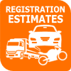 E-reg Estimates