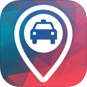 NHTSA's new SaferRide app will help keep drunk drivers off our roads by allowing users to identify their location and call a taxi or friend to pick them up.